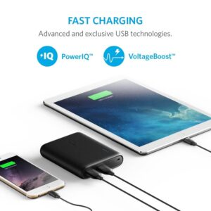 anker power core10400 power bank price in pakistan