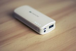 best power bank in pakistan