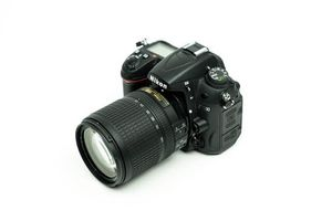 best dslr camera in Pakistan
