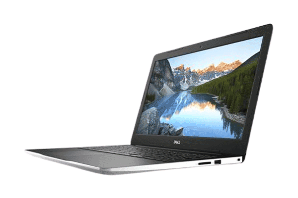 Dell Inspiron 15 3593 Laptop review