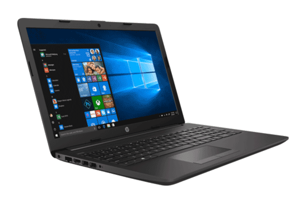 HP 250 G7 Laptop review